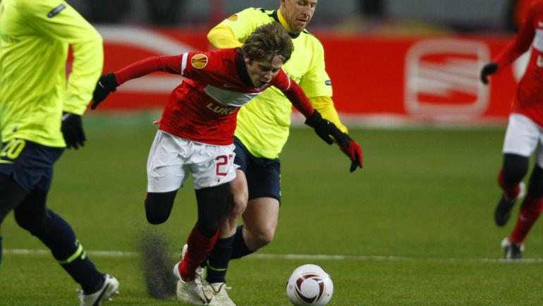 U-16: Украина сыграла вничью с Чехией на турнире «Кубок Эгейского моря»