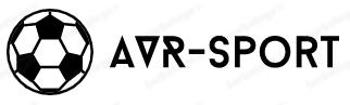 AVR-Sport